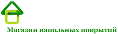 domparketa-spb.ru